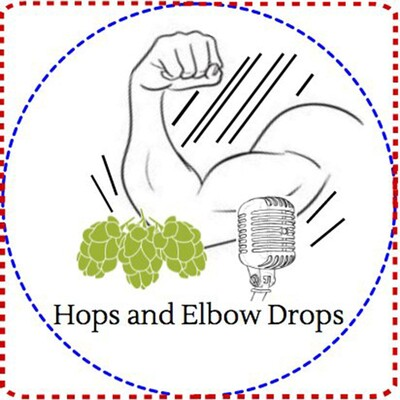 Hops and Elbow Drops