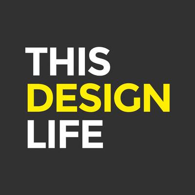 This Design Life