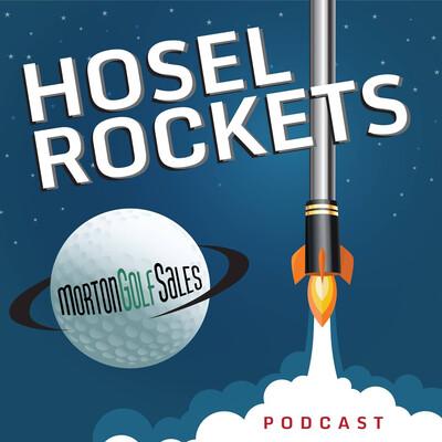 Hosel Rockets Podcast