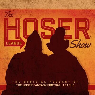 Hoser Football League