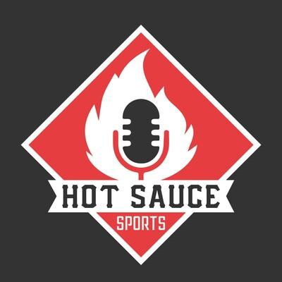 Hot Sauce Sports