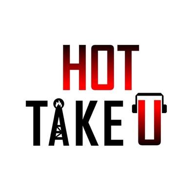 Hot Take U