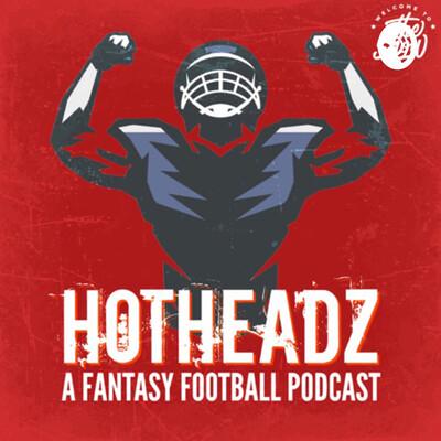 Hotheadz Fantasy Sports
