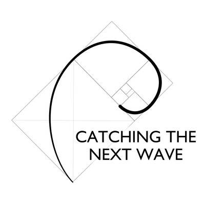 Catching the Next Wave