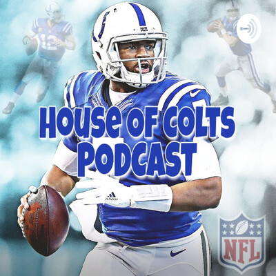 House Of Colts