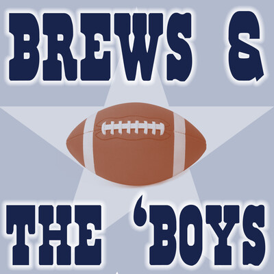 Brews and the Boys
