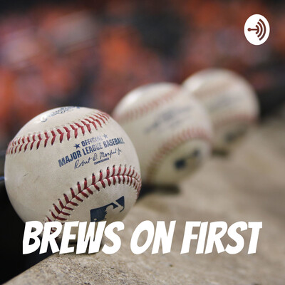 Brews On First