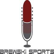 Brewski Sports