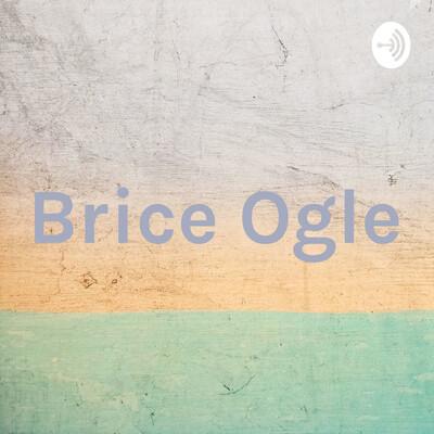 Briceogle24