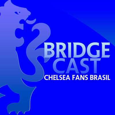 Bridge Cast
