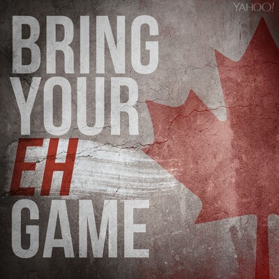 Bring Your Eh Game