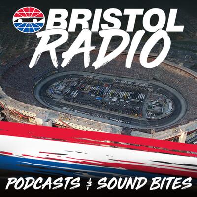 Bristol Motor Speedway Radio