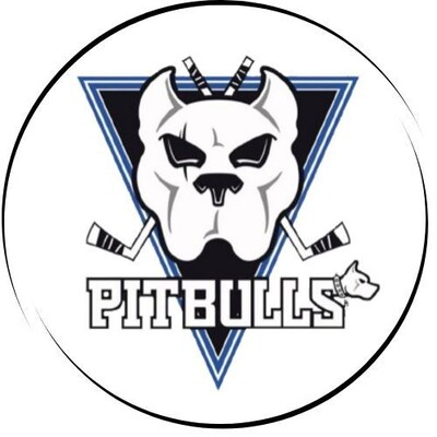 Bristol Pitbulls Official Podcast