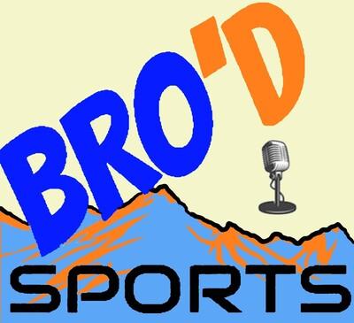 BRO'D Sports
