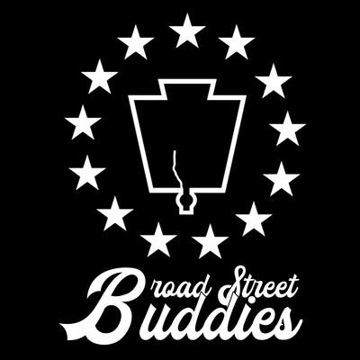 Broad Street Buddies