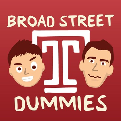 Broad Street Dummies