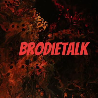 BrodieTalk