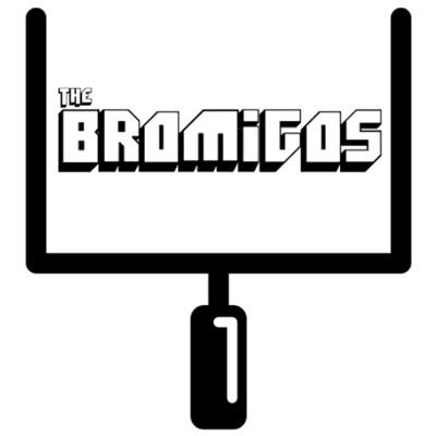Bromigos
