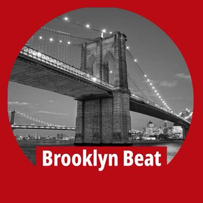 Brooklyn Beat