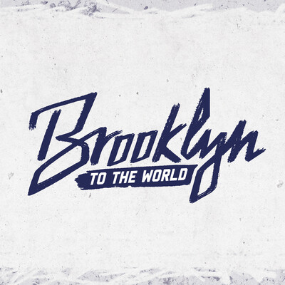 Brooklyn To The World with Paulie Malignaggi