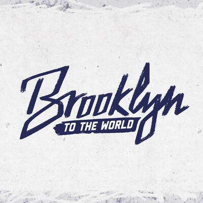 Brooklyn To The World with Paulie Malignaggi