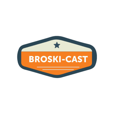 Broski-Cast