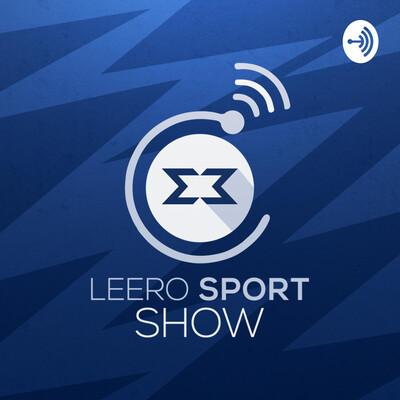 Leero Sport Show