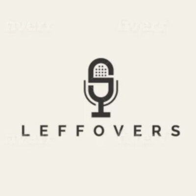 LEFFOVERS