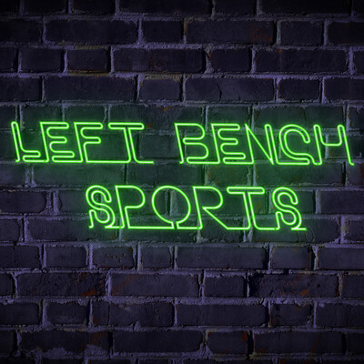 Left Bench Sports