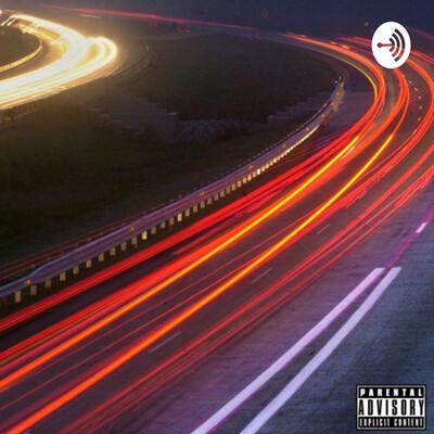 Left Lane Podcast