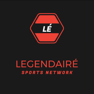 Legendaire Sports Network
