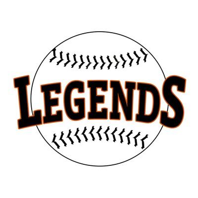 Legends Baseball Club
