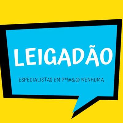LEIGADÃO