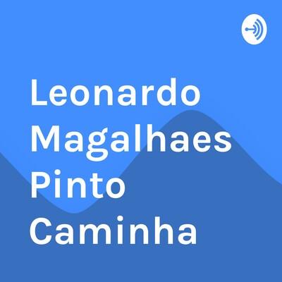 Leonardo Magalhaes Pinto Caminha