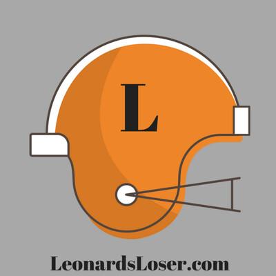 Leonards Loser