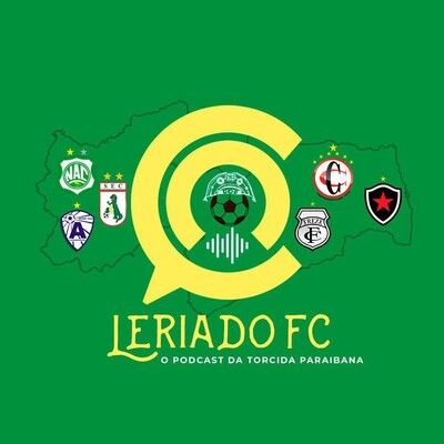 Leriado F.C.