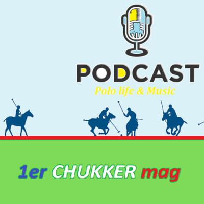 Les News Du Polo Pour Débuter Pour Tous Ceux Qui Veulent decouvrir Ce Sport Et Vivre Style Polo