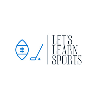 Let's Learn Sports