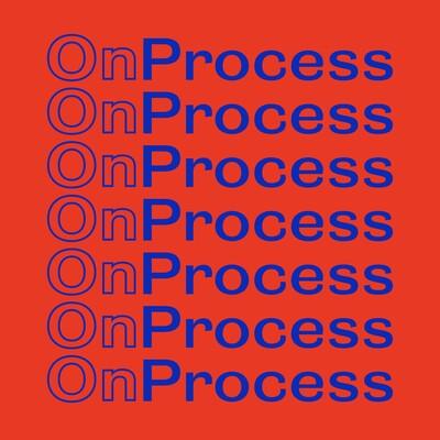 OnProcess