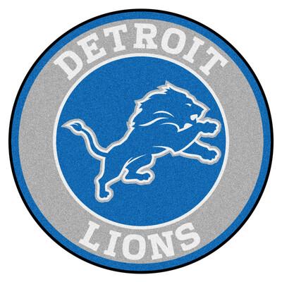 Let's Talk Lions