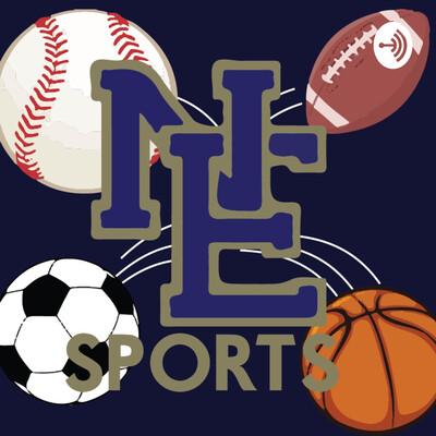 N E Sports