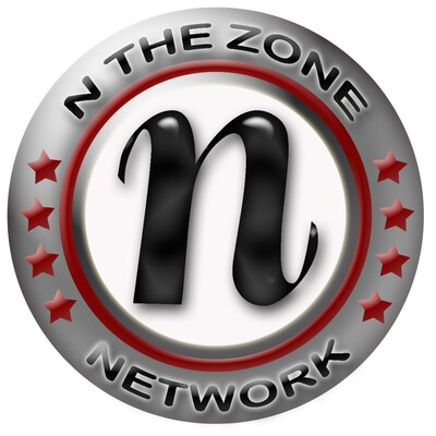 N The Zone Network