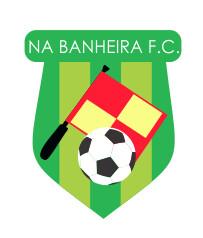 Na Banheira FC
