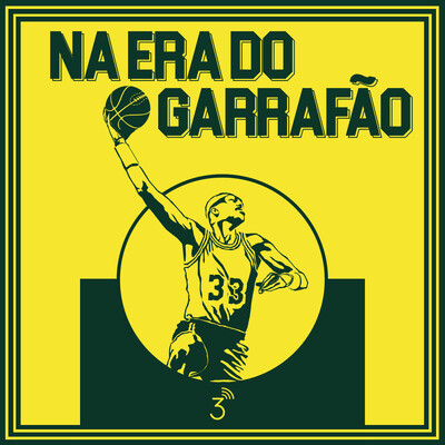 Na Era do Garrafao