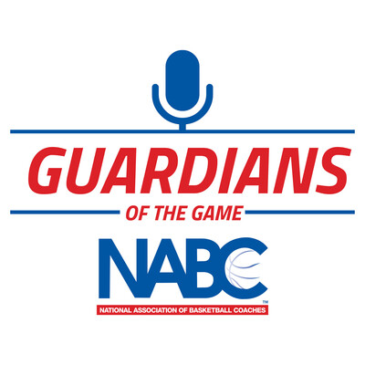 NABC Guardians of the Game Podcast