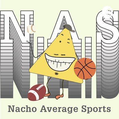 Nacho Average Sports