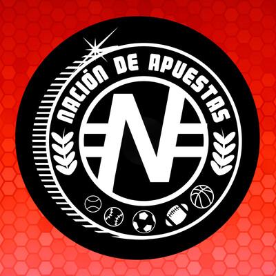 NACIÓN DE APUESTAS