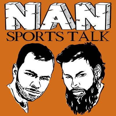 NAN Sports Talk