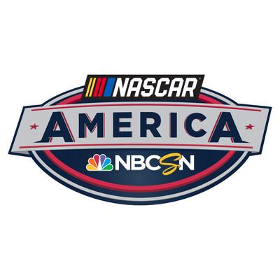 NASCAR America