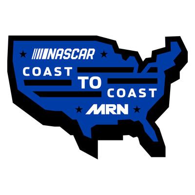 NASCAR Coast to Coast